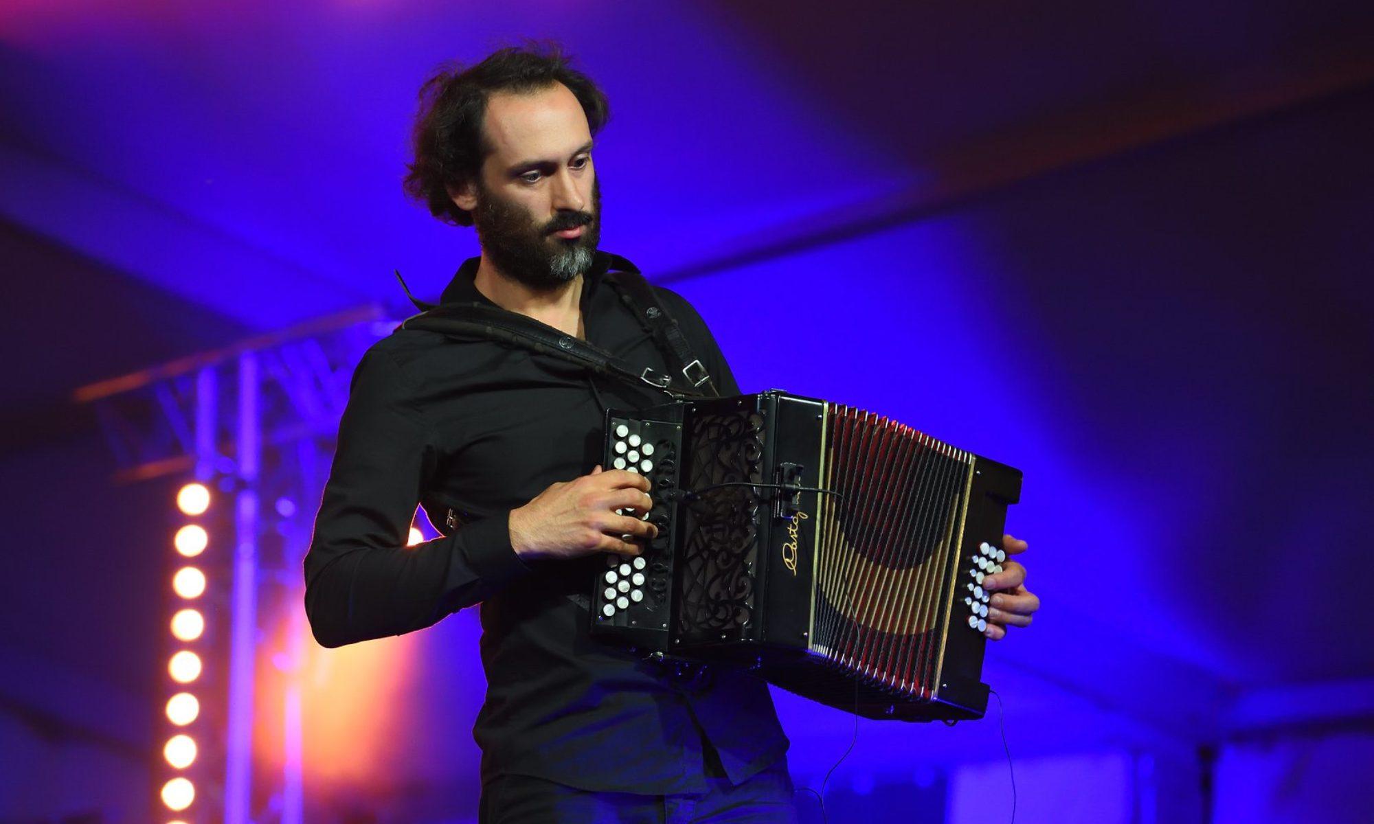 Grégoire Pluet